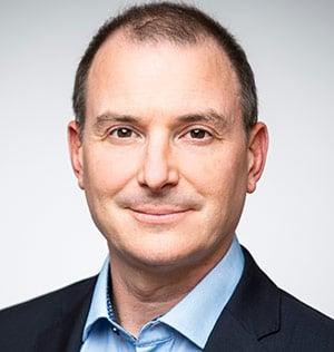 Daniel_Olsberg_areto_consulting