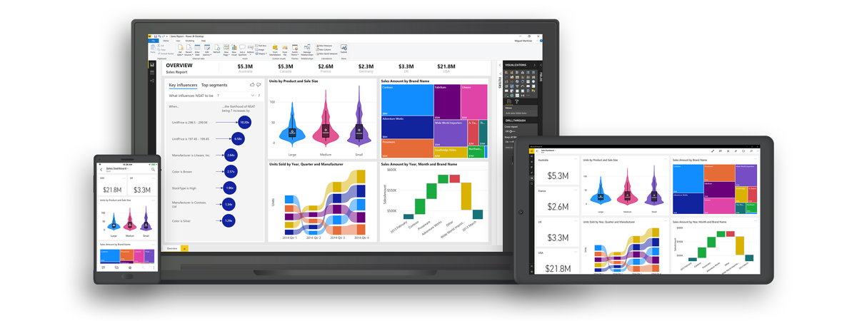 Header PowerBI_1600x600