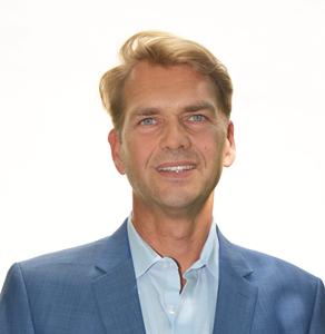 Henning Schwass areto 300x300