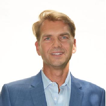 Henning Schwass