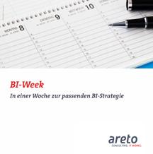 areto_BI_Week_Broschüre