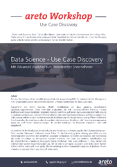 Workshop_Use_case_Discovery