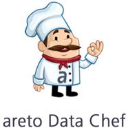 areto_data_chef_koch