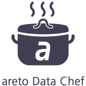 areto_data_chef_topf